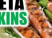 Dietas para adelgazar: dieta atkins