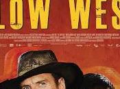 Slow West. encanto Oeste.