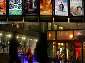 Cartelera: estrenos cine semana (16/10/2015)