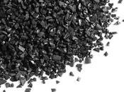 Trending topic: carbón activado para tratar piel.