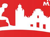Información importante Maratón Murcia 2015