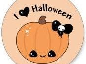 Ideas Halloween-escas