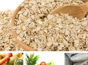 Octubre: Mundial Alimentación