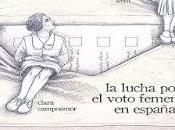 """Claravictoria"", teatro historia Aldea Fresno"