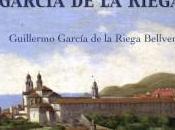 Biografía Celso García Riega