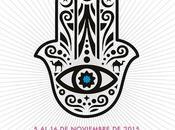 Programación Festival Cine Latino Árabe 2015