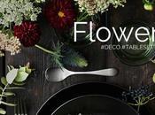 viaArchivado color, Deco, flores, Inspiración, Tenden...