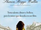 "RESEÑA ""POR AMOR ARTE"" SHARON BIGGS WALLER (Editorial Libros Seda)"