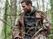 Sitges 2015: survivalist, sobrevivencia sucia