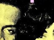 [Clásico Telúrico] Tina Turner-I Can't Believe What (1964)