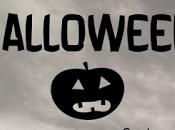 Recomendaciones literarias para pasar Halloween miedo... concurso