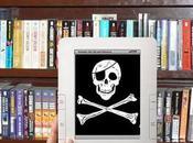 pirata conoce Tato, sepas