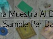 Proyecto: Muestra Project: Sample Missha, BIOFFICINA TOSCANA, RITUALS, L'Occitane, SKIN FOOD, ETUDE HOUSE.