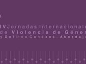 Argentina. Jornadas Internacionales Violencia Género, realizarán Bariloche.