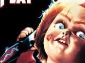 Cinerama Presents: VHSMania Muñeco diabólico