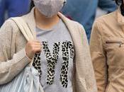 Advertencia científica: Contaminantes aire entran directamente cuerpo piel