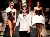 Jurado muestra nacional jovenes diseñadores moda cantabria 2015