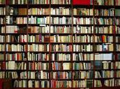 [Reedición] Libros, lecturas, memoria, poco televisión...