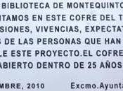 Centro Cultural Biblioteca Montequinto FELICIDADES!