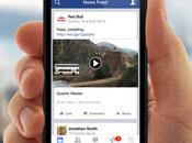 Cómo puede desactivar reproducción automática vídeos Facebook para