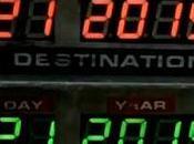 Instante cinematográfico día: Regreso Futuro