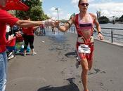 ¿Cuantos carbohidratos tomar durante ejercicio?