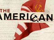 Espionaje Durante Guerra Fría