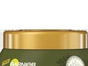 Original Remedies Oliva Mítica Garnier