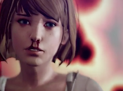 Trailer lanzamiento Polarized, episodio final Life Strange