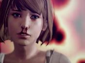 Trailer lanzamiento Polarized, episodio final Life Strange