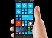 Actualizado Facebook Beta 10.0 para Windows Phone