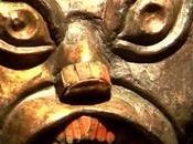 ¿Qué arte precolombino?