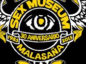 Aniversario Museum.