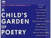 jardín poesías para chicos
