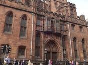 Excursión Manchester