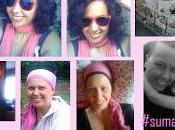 mundial contra cáncer mama