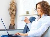 Formas Ganar Dinero Blog Rentables