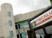 Fiscalía General Nación Colombia elige para Administración Empresarial Móvil Multi-Plataforma altamente segura