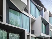 Resort lima duva samet (tailandia), idin arquitectos