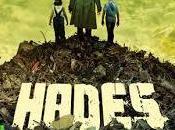 Hades. Candice