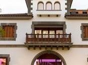 Novedades IBEROSTAR Grand Hotel Mencey octubre