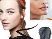 tendencias Oriflame maquillaje para otoño 2015