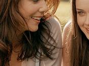 Sobre Gilmore Girls fiebre regresos: ¿Una buena idea realmente?