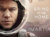 marciano rescató ridley scott