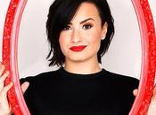 Demi Lovato regresa pantalla chica