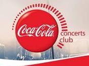 ESTE JUEVES FRANK POSTIGO LADIES&MONKEYS COCA-COLA CONCRETO CLUB