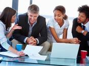 Cómo mejorar asistencia compromiso empleados