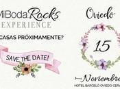 Boda Rocks Experience Oviedo