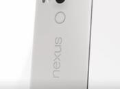 Nexus muestran potencial nuevo Android