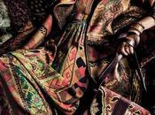 Kate Moss Etro 15/16
